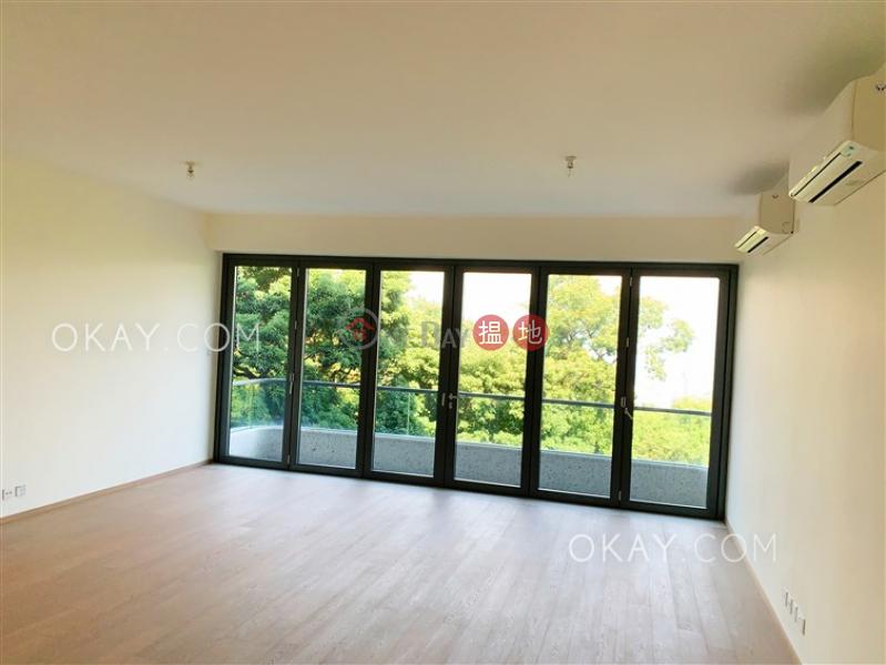 Exquisite 3 bedroom with balcony | Rental | La Vetta 澐灃 Rental Listings