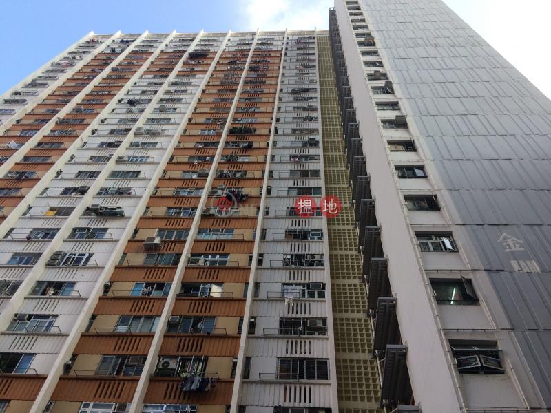 坪石邨金石樓 (Kam Shek House, Ping Shek Estate) 牛頭角|搵地(OneDay)(2)