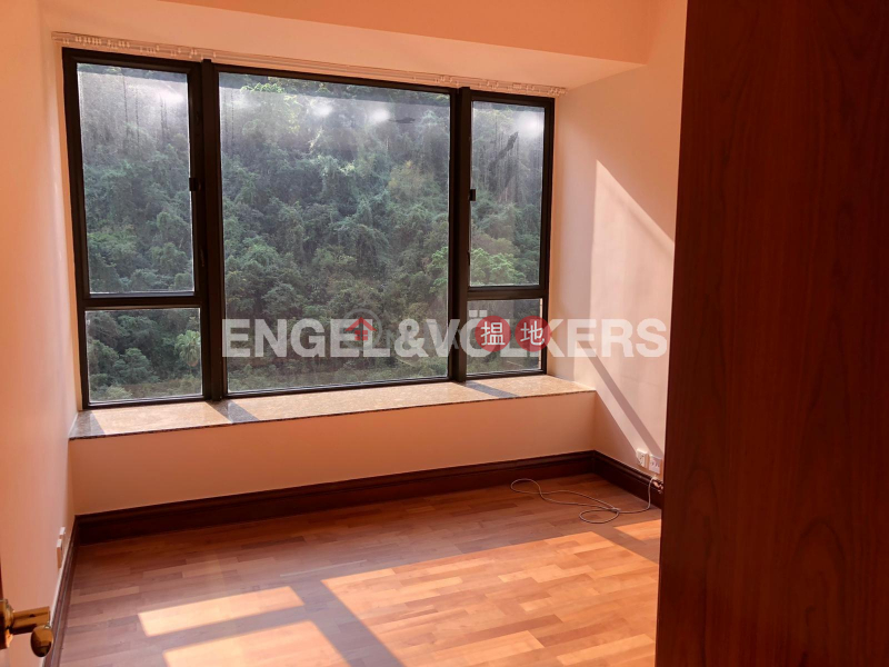 HK$ 123,000/ month | Aigburth, Central District Studio Flat for Rent in Central Mid Levels
