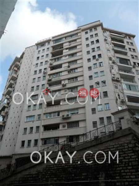 Seaview Mansion, Low, Residential, Rental Listings, HK$ 55,000/ month