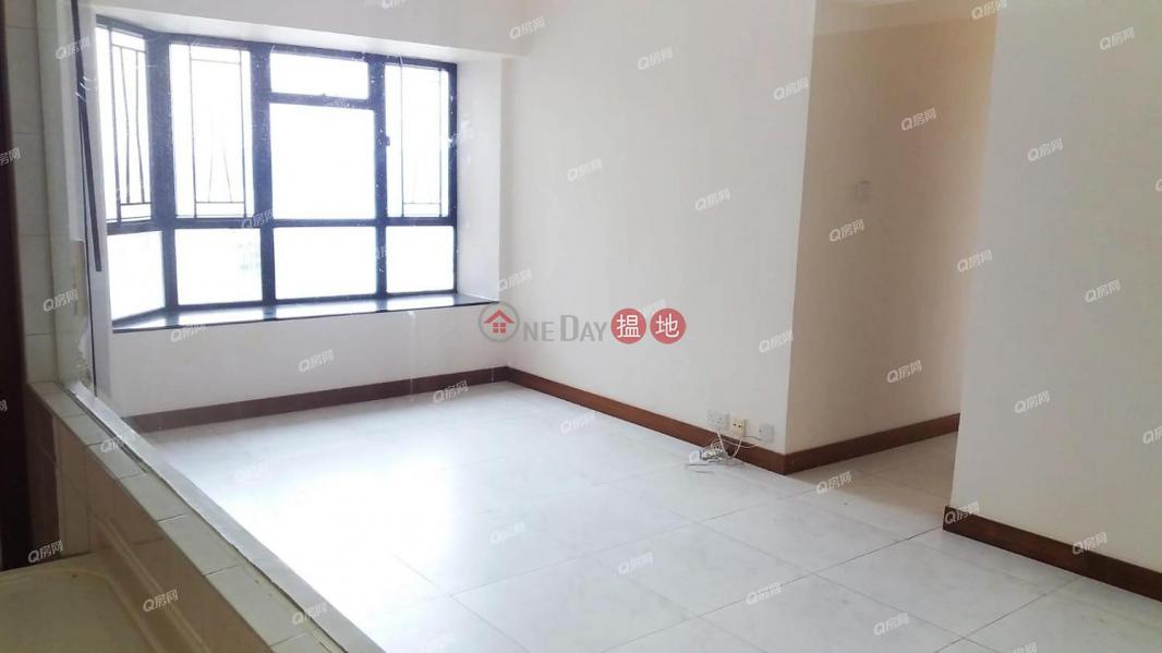 香港搵樓|租樓|二手盤|買樓| 搵地 | 住宅|出售樓盤景觀開揚,有匙即睇,地標名廈《駿豪閣買賣盤》