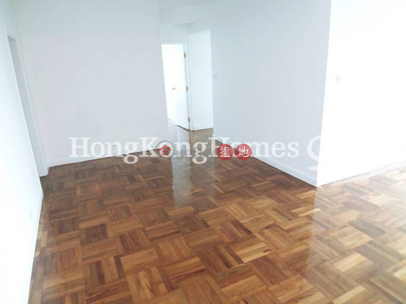 3 Bedroom Family Unit for Rent at Seymour Place | Seymour Place 信怡閣 Rental Listings