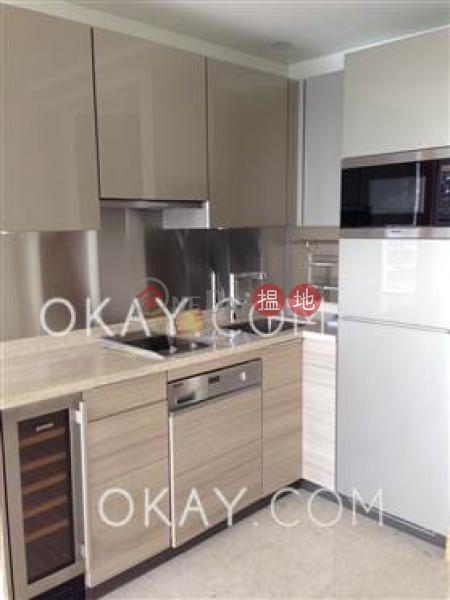 Cadogan High, Residential | Sales Listings HK$ 10.5M