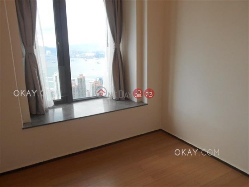2房2廁,極高層,星級會所,露台《瀚然出售單位》33西摩道 | 西區香港|出售-HK$ 3,800萬