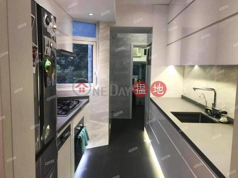 Ventris Place | 3 bedroom Low Floor Flat for Rent|Ventris Place(Ventris Place)Rental Listings (XGGD750400308)_0
