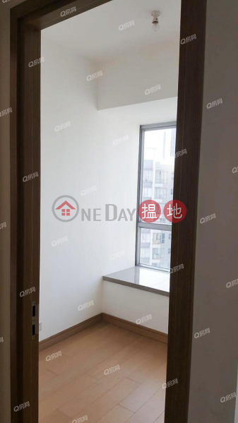 The Reach Tower 1, High, Residential Sales Listings | HK$ 5.89M