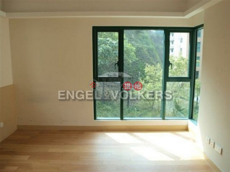 3 Bedroom Family Flat for Rent in Repulse Bay, 25 South Bay Close | Southern District, Hong Kong, Rental | HK$ 85,000/ month