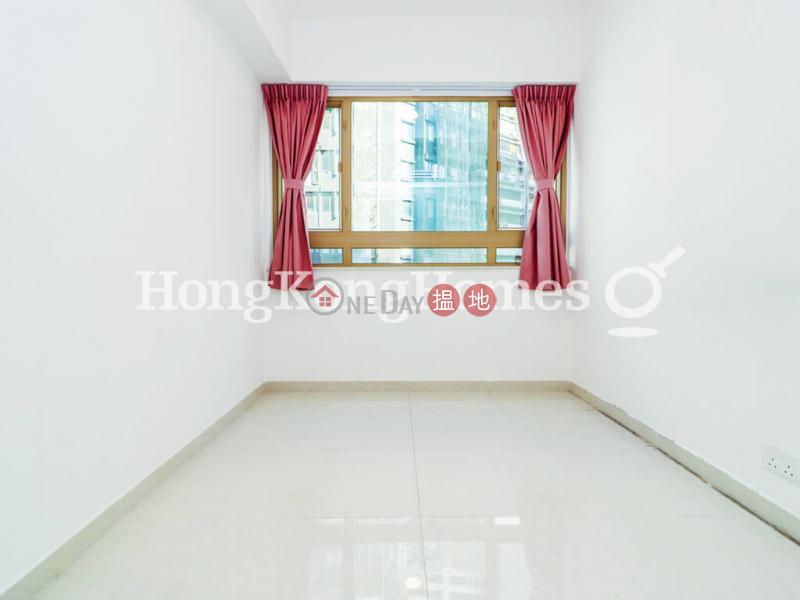 怡和街60-62號|未知住宅|出租樓盤|HK$ 21,870/ 月
