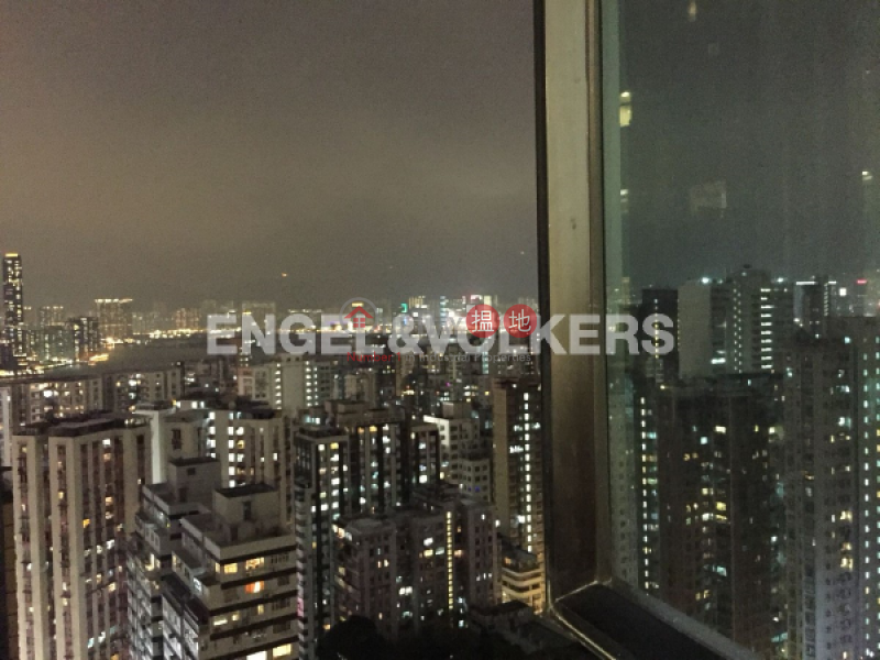 2 Bedroom Flat for Sale in Fortress Hill | 28 Fortress Hill Road | Eastern District Hong Kong Sales | HK$ 15.5M