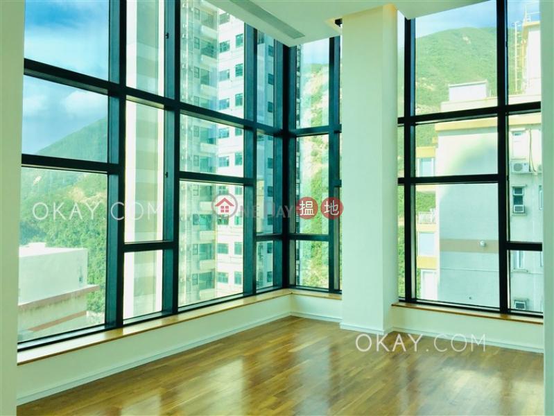 3房3廁,海景,連車位喜蓮苑出租單位|喜蓮苑(Helene Tower)出租樓盤 (OKAY-R25811)