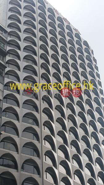 Wan Chai-Shanghai Industrial Investment Building | Shanghai Industrial Investment Building 上海實業大廈 Rental Listings