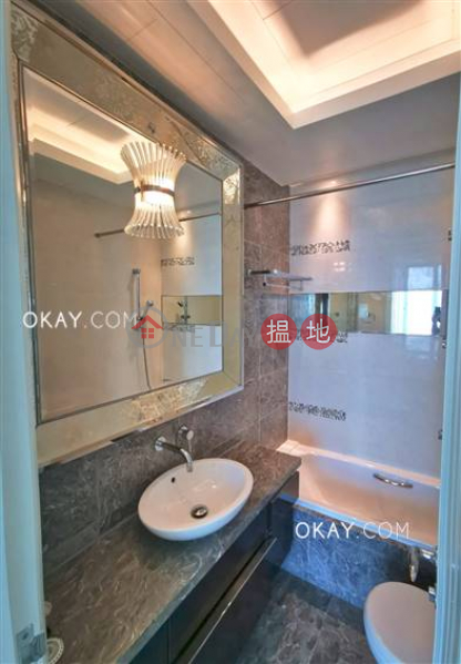 HK$ 43,000/ month, Casa 880, Eastern District, Luxurious 3 bedroom on high floor with sea views | Rental
