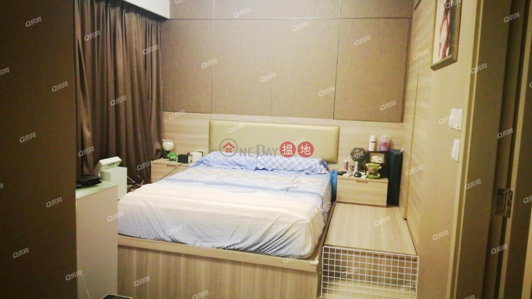 HK$ 1,380萬-天晉 IIIA 3A座|西貢|核心地段,實用三房,超筍價《天晉 IIIA 3A座買賣盤》