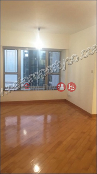 Apartment for Rent in Ap Lei Chau, Sham Wan Towers Block 1 深灣軒1座 Rental Listings | Southern District (A061173)