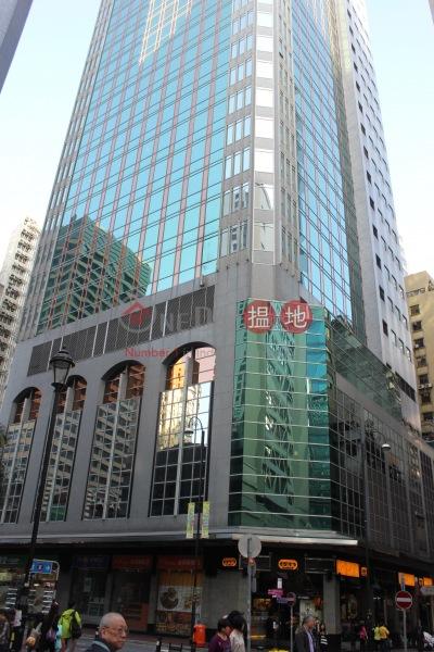 安泰金融中心 (Ing Tower) 上環|搵地(OneDay)(3)