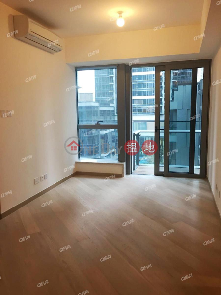 One Kai Tak (II) Tower 3   2 bedroom Low Floor Flat for Sale, 8 Muk Ning Street   Kowloon City Hong Kong, Sales   HK$ 12M
