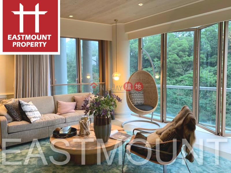 Clearwater Bay Apartment | Property For Rent or Lease in Mount Pavilia 傲瀧-Furnished, 1 Car Parking | Property ID:2410, 663 Clear Water Bay Road | Sai Kung | Hong Kong | Rental | HK$ 70,000/ month