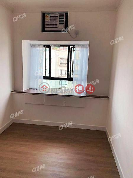 Property Search Hong Kong | OneDay | Residential Rental Listings | Blessings Garden | 3 bedroom High Floor Flat for Rent