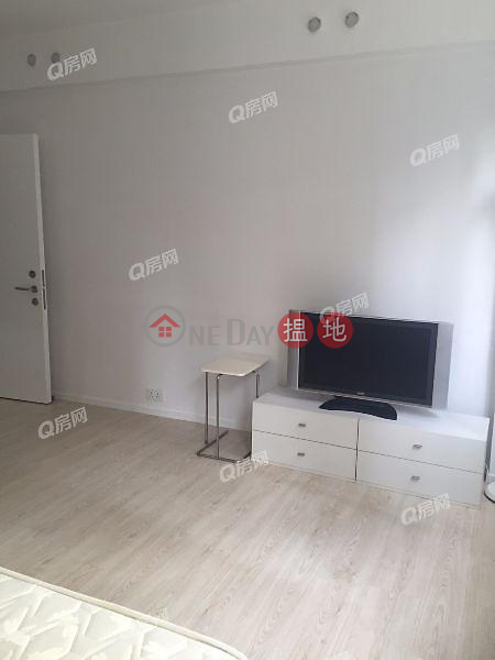 Tai Cheung Building   High Floor Flat for Rent   Tai Cheung Building 太昌樓 Rental Listings