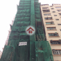 凱旋樓 (Triumphant Court) 灣仔永興街17-19號 - 搵地(OneDay)(1)