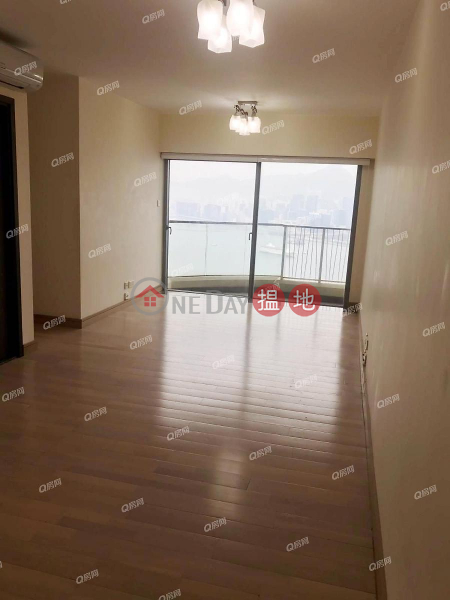 Property Search Hong Kong | OneDay | Residential, Rental Listings, Tower 6 Grand Promenade | 3 bedroom High Floor Flat for Rent