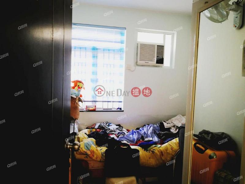 香港搵樓|租樓|二手盤|買樓| 搵地 | 住宅出售樓盤-名牌校網,靜中帶旺,環境清靜《怡昌閣 (9座)買賣盤》