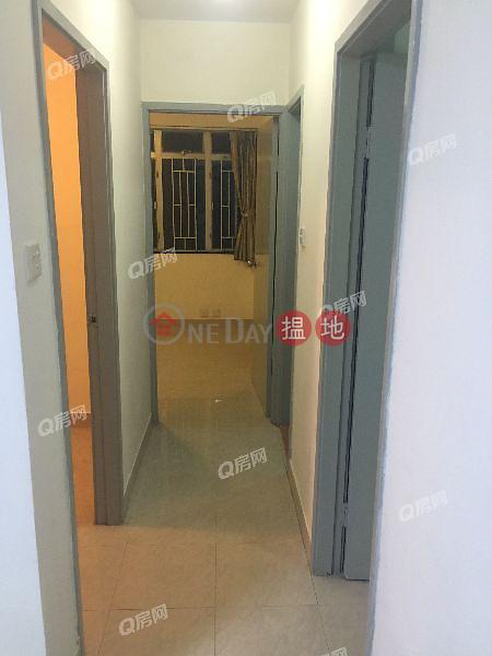 HK$ 24,000/ 月|安翠閣 (16座)東區|環境優美,靜中帶旺《安翠閣 (16座)租盤》