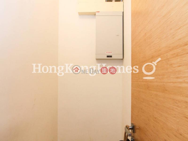 香港搵樓|租樓|二手盤|買樓| 搵地 | 住宅出售樓盤|瀚然兩房一廳單位出售