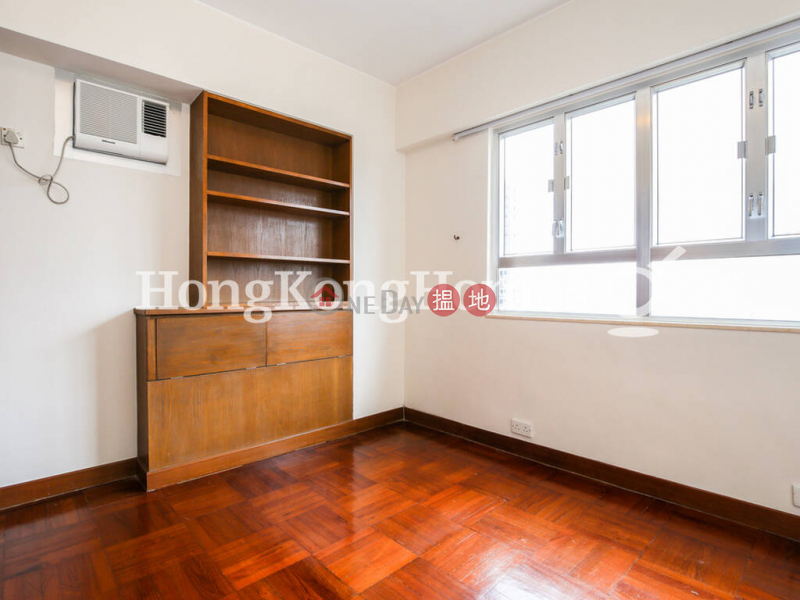 3 Bedroom Family Unit for Rent at Realty Gardens, 41 Conduit Road | Western District | Hong Kong | Rental, HK$ 62,000/ month