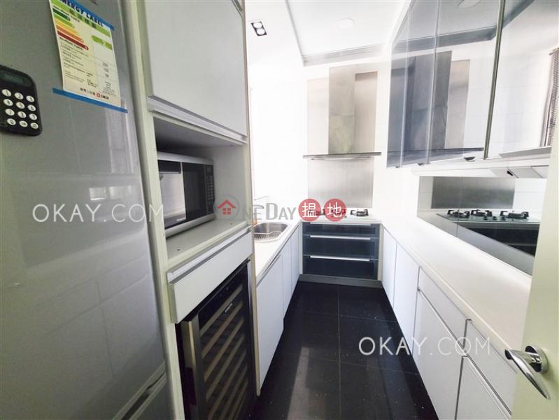 3房2廁,星級會所,露台Casa 880出租單位 880-886英皇道   東區-香港出租-HK$ 42,000/ 月