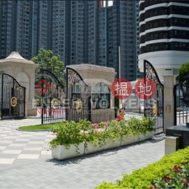 數碼港三房兩廳筍盤出售|住宅單位