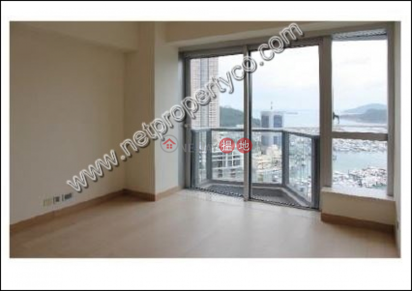 Full Seaview Duplex Apartment in Southside for Rent | Marinella Tower 9 深灣 9座 Rental Listings