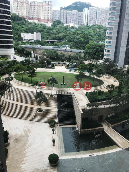 Property Search Hong Kong   OneDay   Residential, Sales Listings Phase 1 Residence Bel-Air   2 bedroom High Floor Flat for Sale