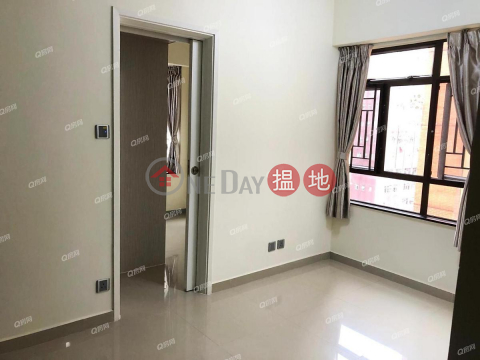 Sentact Building | 1 bedroom Mid Floor Flat for Rent|Sentact Building(Sentact Building)Rental Listings (XGGD729500054)_0