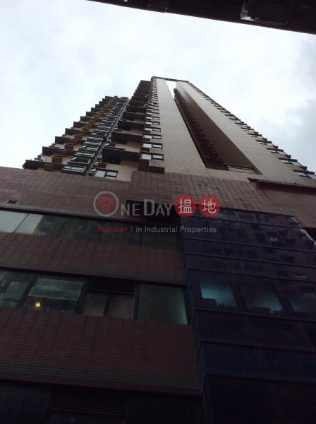 新蒲崗廣場2座 (San Po Kong Plaza Block 2) 新蒲崗|搵地(OneDay)(2)