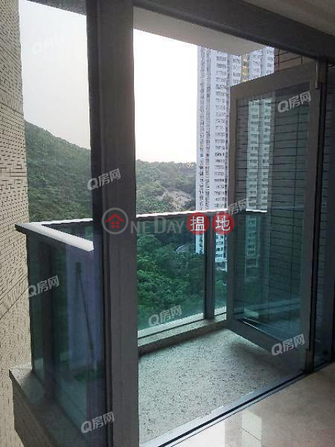 Larvotto | 2 bedroom Mid Floor Flat for Sale|Larvotto(Larvotto)Sales Listings (QFANG-S94893)_0