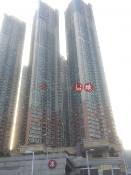 都會駅 1期 1座 (Tower 1 Phase 1 Metro Town) 調景嶺|搵地(OneDay)(2)