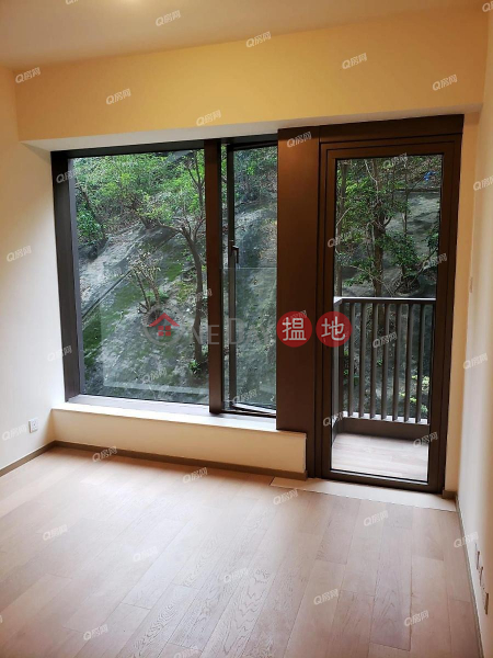 HK$ 50,000/ month | Island Garden Eastern District, Island Garden | 3 bedroom Low Floor Flat for Rent