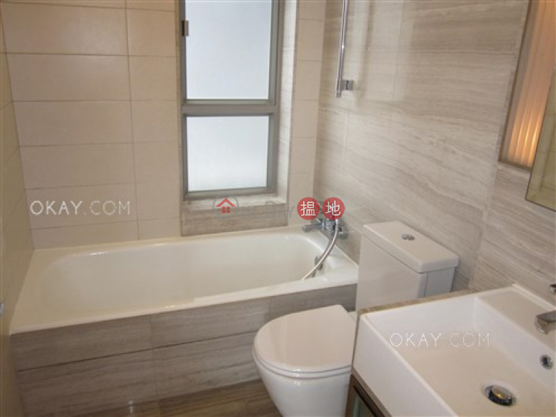 Rare 3 bedroom with balcony | For Sale 33 Cheung Shek Road | Cheung Chau | Hong Kong, Sales HK$ 23.2M