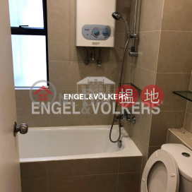 3 Bedroom Family Flat for Rent in Happy Valley|2 Wang Tak Street(2 Wang Tak Street)Rental Listings (EVHK60105)_0