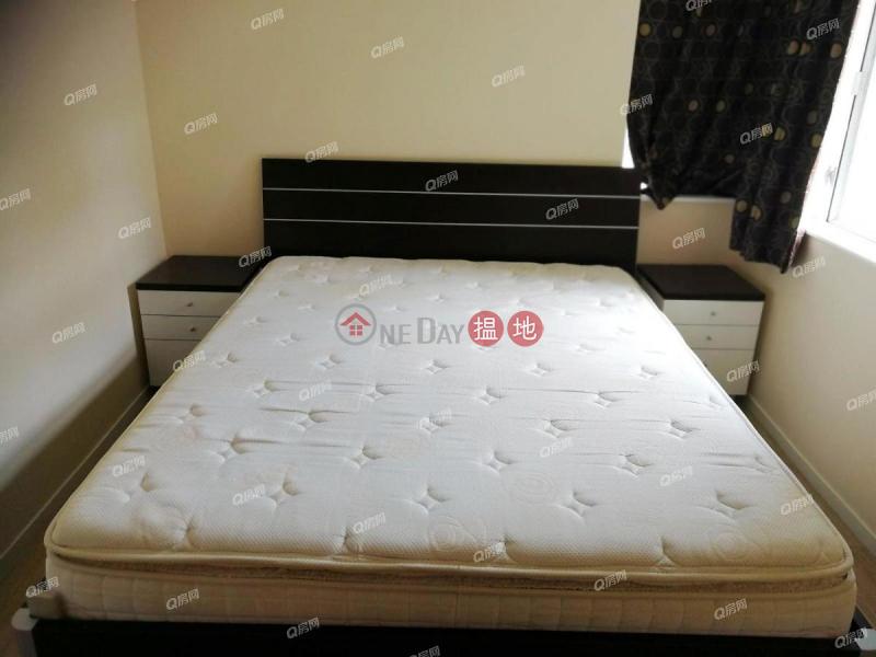 Block 11 Yee Hoi Mansion Sites C Lei King Wan | 2 bedroom Low Floor Flat for Sale 31 Lei King Road | Eastern District, Hong Kong, Sales, HK$ 8.88M