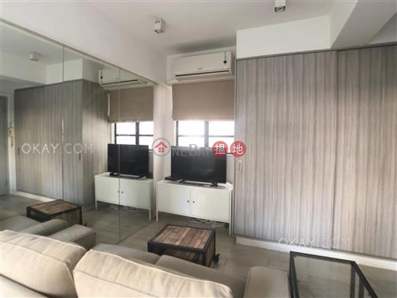 Tasteful 1 bedroom on high floor | For Sale, 192 Third Street | Western District Hong Kong, Sales, HK$ 8.8M