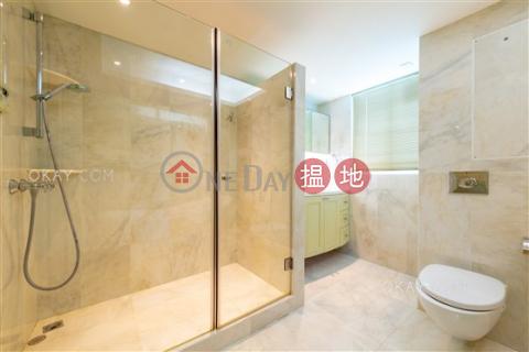 Lovely 3 bedroom with terrace, balcony   Rental Phase 2 Villa Cecil(Phase 2 Villa Cecil)Rental Listings (OKAY-R43915)_0