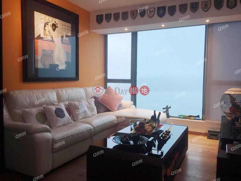HK$ 1,550萬-藍灣半島 7座柴灣區罕有高層落地玻璃《藍灣半島 7座買賣盤》