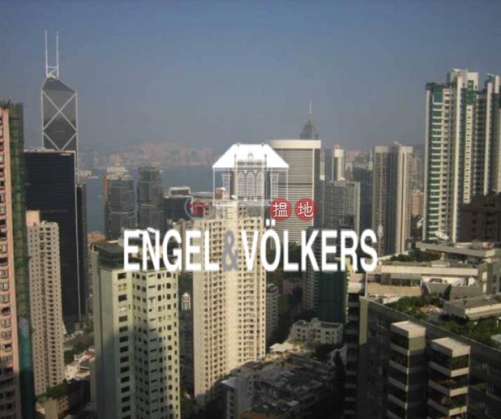 香港搵樓|租樓|二手盤|買樓| 搵地 | 住宅-出售樓盤-中半山三房兩廳筍盤出售|住宅單位