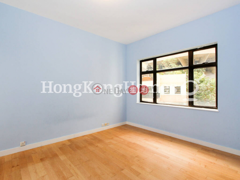Property Search Hong Kong | OneDay | Residential | Rental Listings, 4 Bedroom Luxury Unit for Rent at Eva Court