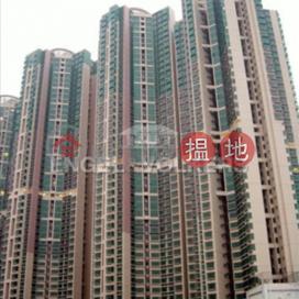 石塘咀三房兩廳筍盤出租|住宅單位
