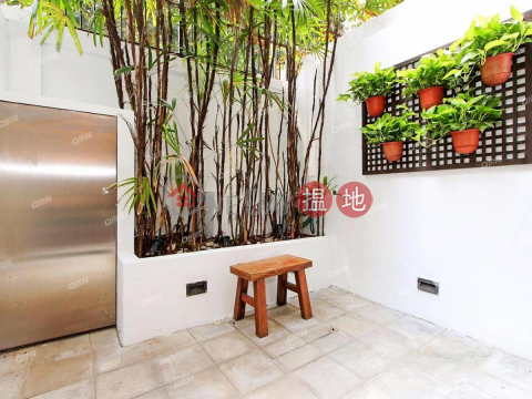 21 Shelley Street, Shelley Court | 1 bedroom Flat for Rent|21 Shelley Street, Shelley Court(21 Shelley Street, Shelley Court)Rental Listings (QFANG-R92895)_0