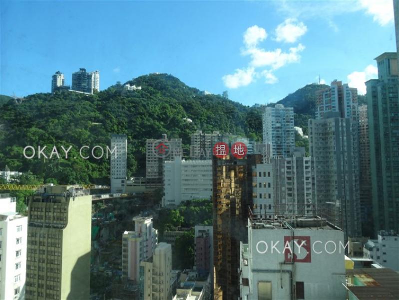 York Place High | Residential, Rental Listings HK$ 25,000/ month