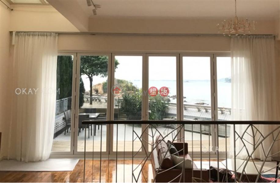 Stylish house with sea views, rooftop & terrace | For Sale | Aqua Blue House 28 浪濤灣洋房28 Sales Listings